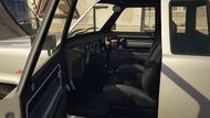 BobcatXL GTAVpc Inside