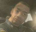 BrianO'Toole-GTA IV.png