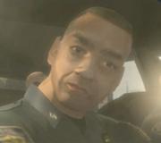 BrianO'Toole-GTA IV