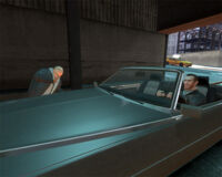 Car wash (GTA4) (convertible).jpg