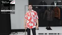 CasinoStore-GTAO-MaleTops-Shirts4-DiceLargeShirt