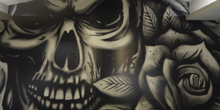 Clubhouse-GTAO-Mural12