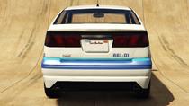 Dilettante2-GTAV-Rear