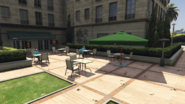 EpsilonCenter-GTAV-Terrace