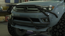 Everon-GTAO-FrontBumpers-PolarBar