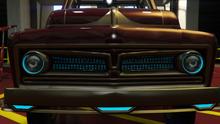 FutureShockSlamvan-GTAO-Venthex