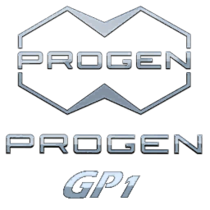 GP1-GTAO-Badges