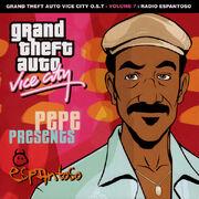 GTAVC-Soundtrack-Radio-Espantoso