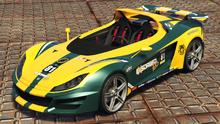 Locust-GTAO-front-Exsorbed