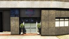 MuscleGym-GTAV-RockfordHills