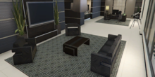 Office-Decor-GTAO-Executive Contrast