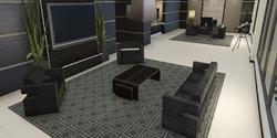 Office-Decor-GTAO-Executive Contrast