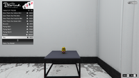 PenthouseDecorations-GTAO-TabletopPieces16-Ray