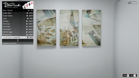 PenthouseDecorations-GTAO-WallPieces123-ConstructionConstructs