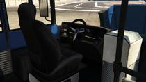 PrisonBus-GTAV-Inside