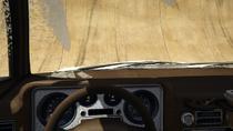 RancherXL2-GTAV-Dashboard