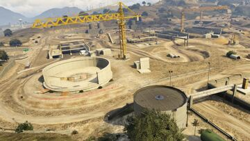 RedwoodLightsTrack-GTAV