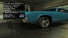 Sabre-GTASA-Front-Virtual