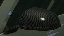 SchlagenGT-GTAO-CarbonFiberMirrors