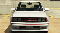 SentinelClassic-GTAO-front-0