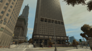 SouthParkwayBuilding-GTAIV-SouthParkway