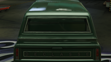Yosemite-GTAO-PrimaryBedCap