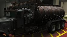 ApocalypseCerberus-GTAO-BodySpikes