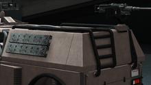 Barrage-GTAO-ReinforcedFrame