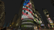 BawsaqBuilding-GTAIV-Display