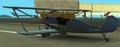 Biplane-GTAVCS-rear.png