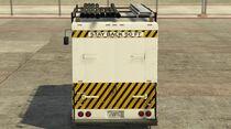 BoxvilleLSWP-GTAV-Rear
