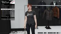 CasinoStore-GTAO-FemaleTops-TShirts4-BlackDCasinoTee