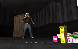 CleaningTheHood-GTASA-SS74