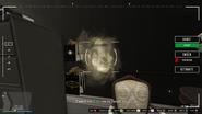 DiamondShopping-GTAO-AlarmDisabled