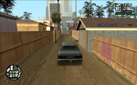 DriveBy-GTASA-SS30