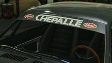 Ellie-GTAO-Chepalle