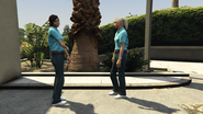 Epsilonists-GTAV-Haylee-and-Tiana-Back