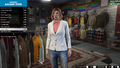 FreemodeFemale-BusinessShirts9-GTAO.png