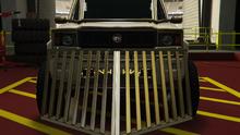 FutureShockBrutus-GTAO-LargeScoop