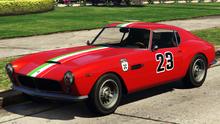 GT500-Italia-GTAO-front