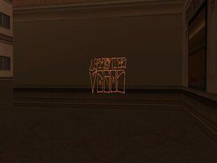Gallery433