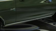 GauntletClassic-GTAO-CustomSkirt