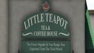LittleTeapot-GTAV-StoreSign