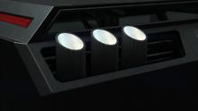 Menacer-GTAO-CarbonRightTripleStack