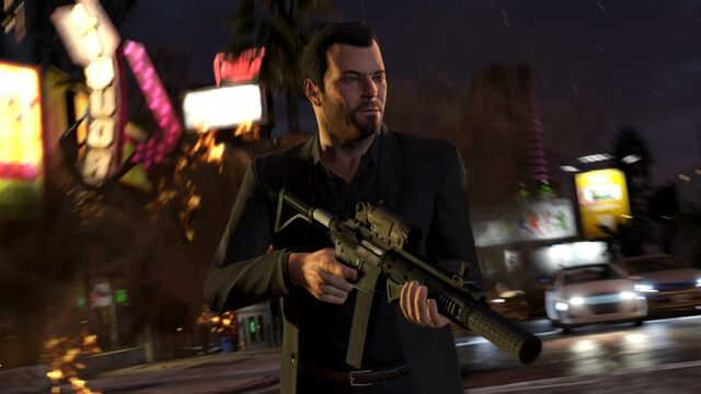 File:Michael-with-M16-GTAV.jpg