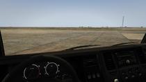 Mule3-GTAO-Dashboard