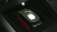 Neo-GTAO-Mk2SecondaryPaintedV8