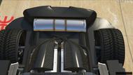 Osiris GTAVpc Engine