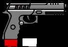 PistolMkII-Incendiary-GTAO-HUDIcon