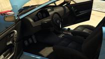 Prairie-GTAV-Inside